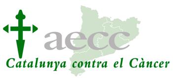 Cursa Barcelona en Marxa contra el Càncer